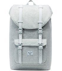 herschel supply co. little america mid volume backpack -
