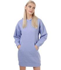 womens cathrin life hoody dress