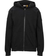 6 moncler 1017 alyx 9sm sweatshirts