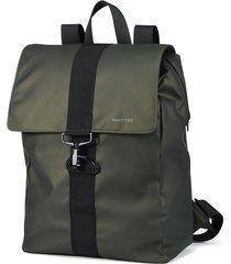 mochila/ haut ton al aire libre viaje senderismo de-verde