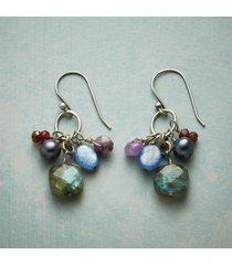 at twilight earrings