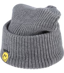 philosophy di lorenzo serafini hats