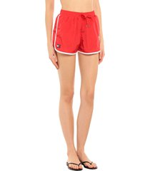 tommy jeans beach shorts and pants