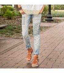abilene jeans