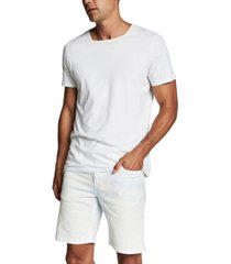 cotton on straight shorts