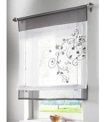 embroidered-curtain-window-screening-sheer