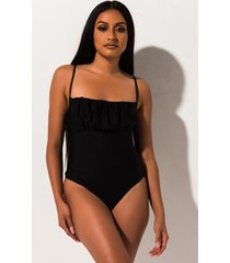 akira lost without you bodysuit
