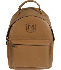 furla favola backpack