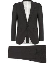 dsquared2 berlin suit