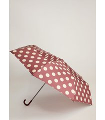 mango - parasol buckle