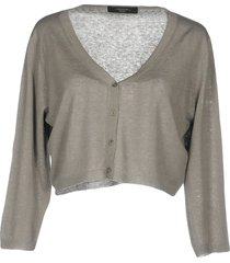 weekend max mara wrap cardigans