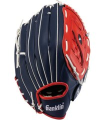 "franklin sports field master usa series 14.0"" baseball glove - right handed thrower"