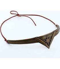 wonder woman metal tiara and crown,the handmade handband jewelry dc movie
