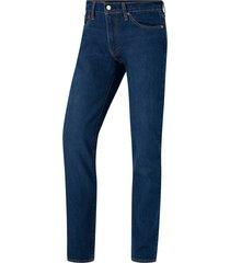 jeans 511, slim fit
