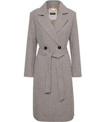 coat 30304803