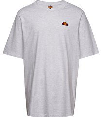 el pullo t-shirts short-sleeved grå ellesse