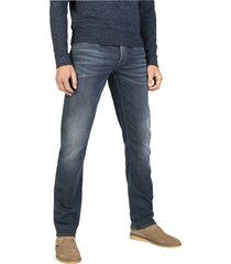 blauw pme legend ptr550-mod jeans