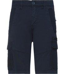cape horn shorts & bermuda shorts