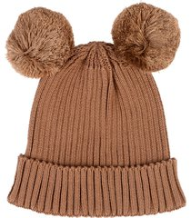mini rodini hats