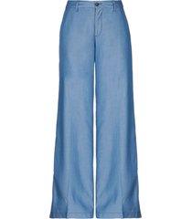 avantgar denim by european culture jeans