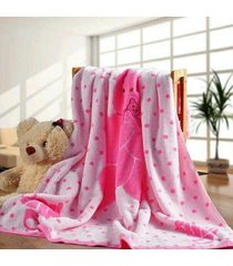 new-arrival-fast-drying-cotton-beach-bath-towel-home-textiles-adults-washclothes