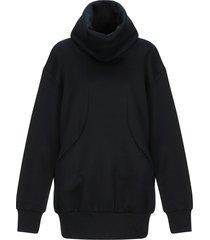 adidas by yohji yamamoto sweatshirts