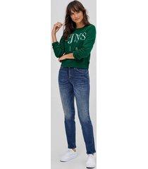 jeans amy skinny