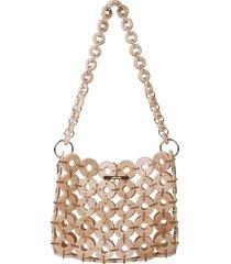cult gaia jasmine shoulder bag
