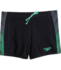 speedo beach shorts and pants