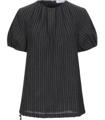 société anonyme blouses