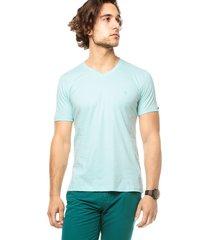 camiseta basica ref. s3345