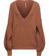 free people sweaters
