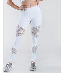 calça legging surty tribal line feminina