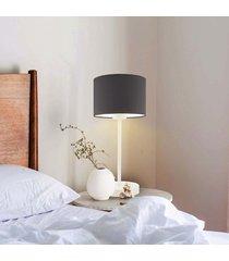 lampka na stolik nocny nicea