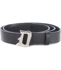 dondup belt