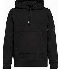 c.p. company sweatshirt 11cms056a