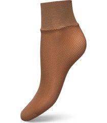 roller socks lingerie socks regular socks brun wolford