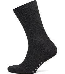 falke denim.id underwear socks regular socks svart falke