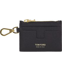 tom ford card holders