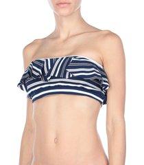 6 shore road bikini tops