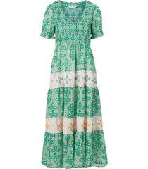 klänning jovena dress