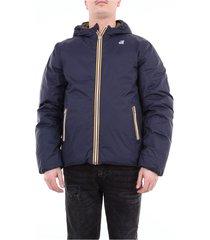 jacket k001k40