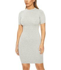 naked wardrobe the nw mini t dress