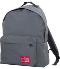 manhattan portage large big apple backpack