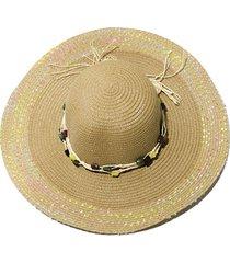 sombrero donadonna guada
