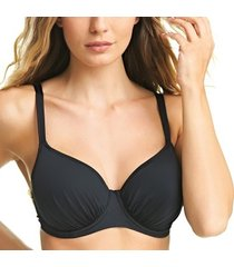 fantasie versailles gathered full cup bikini top * gratis verzending *