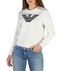 sweater armani - 3z2m752jpuz0