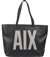 armani exchange handbags