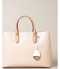 lauren ralph lauren handbag lauren ralph lauren leather handbag