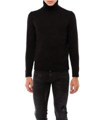 zanone pullover